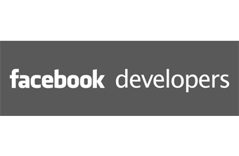 Facebook Development